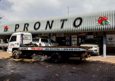 prontortb_towtruck_img1-v1